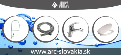 AROSA banner maly